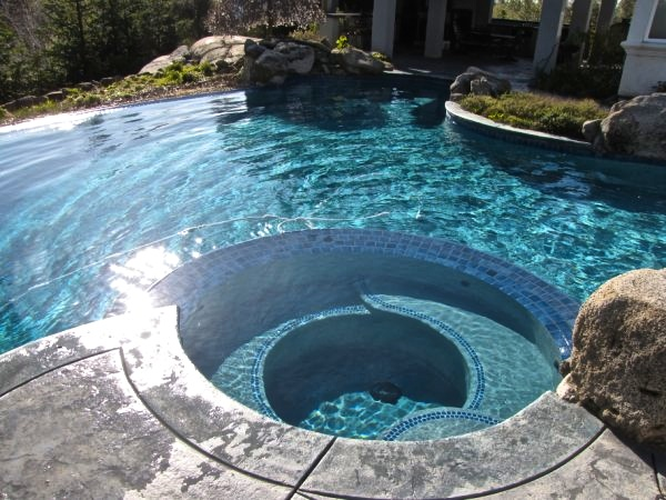 Matthews pool service correcting ph balance in your pool - What causes low ph in swimming pools ...